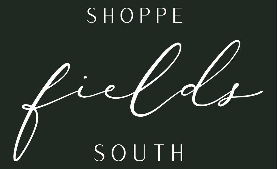 Shoppe Fields South